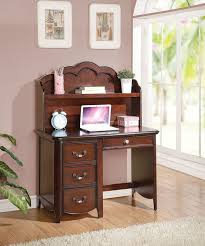Desk Hutch Ideas Student Desk With Hutch Ideas Laluz Nyc Home Design