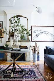 Floor And Decor Smyrna Ga Best 25 Turkish Rugs Ideas On Pinterest Turkish Decor Turkish
