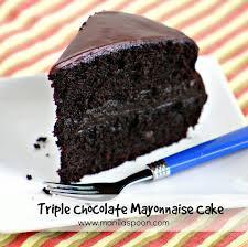 126 best cake chocolate images on pinterest cake chocolate