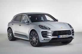 porsche macan length 2016 porsche macan turbo technical specifications and data engine