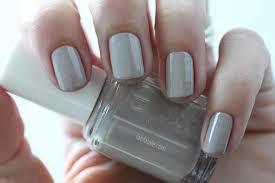 manicure mondays u2013 essie fall 2014 swatched fab fatale
