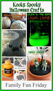 halloween party game ideas for adults 327 best halloween activities images on pinterest halloween