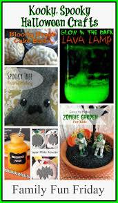 Family Halloween Party Ideas by 280 Best Halloween Images On Pinterest Halloween Activities