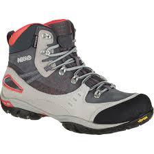 asolo womens boots uk amazon com asolo s yuma wp hiking boot hiking boots