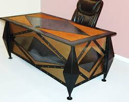 l shaped desk l desk industrial desk computer desk desk