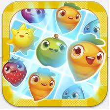 farm saga apk farm heroes saga 2 33 7 mod apk with unlimited lives and boosters