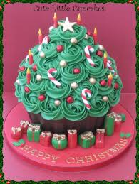 Happy New Year Cake Decorations by Top 16 Cute Single Tier Christmas Cakes U2013 Unique Happy New Year