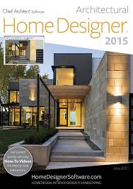 Home Design Studio Mac Free Download Amazon Com Home Designer Architectural 2015 Download Software