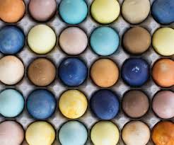 all natural egg dye u2014 sarah catherine design