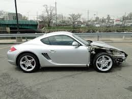 porsche cayman s 2010 for sale wp0ab2a88au780614 2010 porsche cayman s 3 4l h6 24v manual rwd
