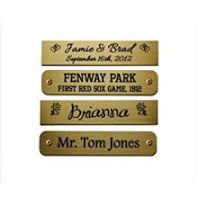 Personalized Pictures With Names Amazon Com Size 3