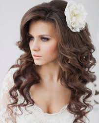 Elegant Bridal Hairstyles by 30 Creative And Unique Wedding Hairstyle Ideas Unique Wedding