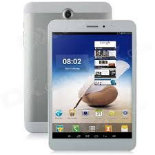 white 2 rom android e a83 3g 7 85 android 4 4 2 tablet pc w 1gb ram