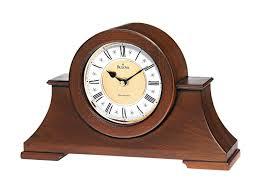 seiko westminster chime wall clock 12 000 wall clocks