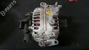 alternator mercedes benz c class w203 c 220 cdi 203 006 106380