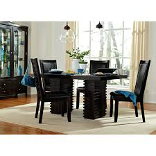 clearance dining room sets dining room tables clearance thehletts