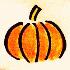 free pumpkin clipart images free clipart images cliparting com