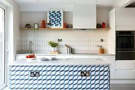 concevoir sa cuisine comment ranger sa cuisine en 11 actapes contemporain cuisine by