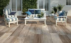 What Are The Different Types Of Laminate Flooring Outdoor Tiles Made From Stylish Ceramic Mirage