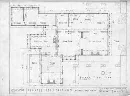 historical house plans latrobe wh map historical house plans new england concepts sale