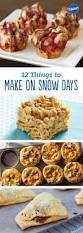 65 best holiday recipes images on pinterest holiday foods
