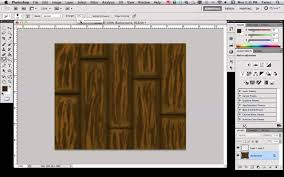 making our first textures for the game finel wood texture youtube