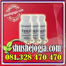 pembesar penis obat pembesar penis vimax pills jogja