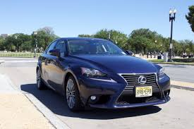 lexus models 2015 2015 lexus is 250 awd for those with a need for speed