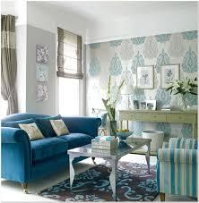 Cheap Occasional Chairs Design Ideas Cheap Blue Occasional Chair Design Ideas 56 In Johns Office For