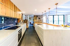 2014 Kitchen Design Trends Lovely The Kitchen Trends For 2016 In Australia Creative
