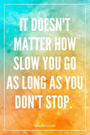 life quote board of wisdom best 25 motivational swimming quotes ideas on pinterest swim