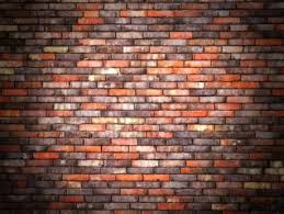 brick wall background 2195