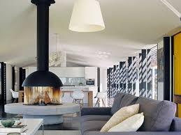 Indoor Firepit New Indoor Pit Designs Fireplace Ideas Freshome Pit