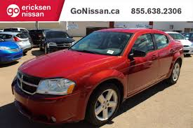 nissan altima coupe used calgary new and used cars for sale in edmonton alberta goauto ca
