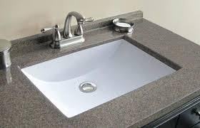 superb 37 inch vanity top bathroom vanity single sink cabinet dark