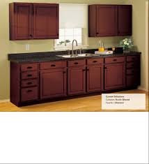 Rustoleum Cabinet Chocolate by Rustoleum Cabinet Transformations 174 English Hills Pinterest