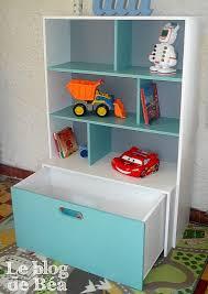 meuble de rangement jouets chambre meuble lovely meuble pour ranger les jouets meuble pour ranger