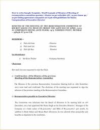 sample executive memo template executive summary templates for