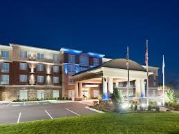 halloween city middletown ohio hotels near kings island in mason ohio