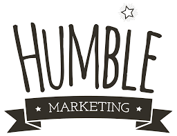 disclaimer humble marketing