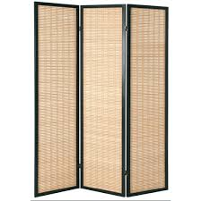 Arthouse Room Divider Room Dividers Kenya Ideas Pinterest Black Bamboo Panel Room