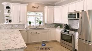 white kitchen cabinets with quartz countertops white kitchen cabinets with quartz countertops