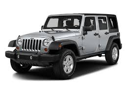 jeep wrangler prices by year jeep wrangler unlimited wrangler unlimited history