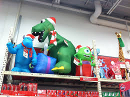 Home Depot Inflatable Christmas Decorations Disney Christmas U2013 California Staycation Blog