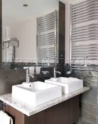 Bathroom Sink Designs - Bathroom lavatory designs