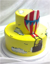 curious george cakes children cakes cincinnati bakery northern kentucky endings