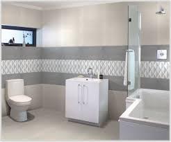 vitrified floor tiles for bedroom tiles home decorating ideas vitrified floor tiles for bedroom