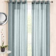 Pale Blue Curtains Pale Blue Eyelet Curtains Uk Functionalities Net