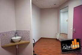 bureau plus chartres location bureau nogent le phaye eure et loir 28 13 m référence