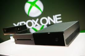 xbox 1 black friday deals gamestop black friday deals leak xbox one bundle for 299